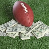 NFL Tax-Exemption
