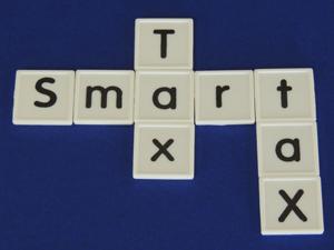 Tax Smart