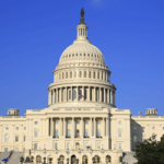 Legislation would boost charitable giving